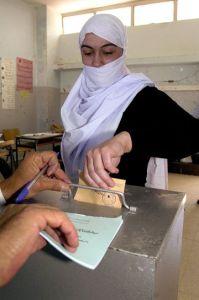 Che Libano dopo le elezioni?