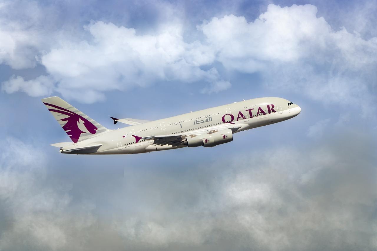 qatar-2712492_1280