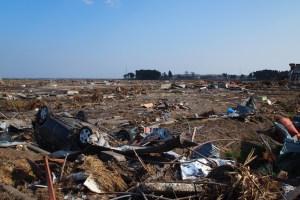 """Scrivere su Fukushima: la gestione del """"triplo disastro"""" del 2011"""