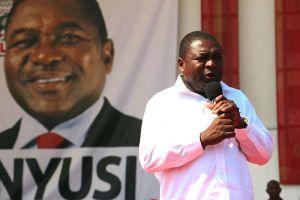 Elezioni in Mozambico: i candidati e il clima pre-voto