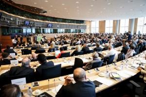 Il Comitato europeo delle regioni: cos'è e come funziona