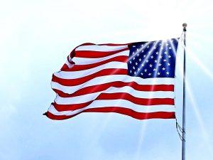 L'ombra lunga del destino negli USA