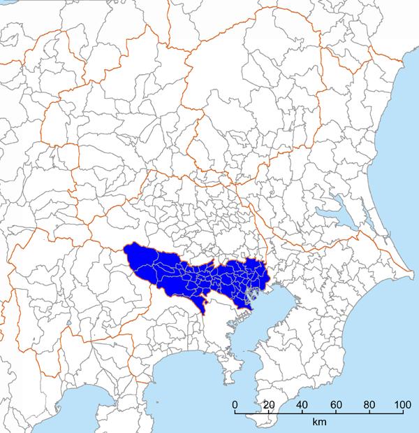 Tokyo-Kanto_definitions,_Tokyo_Metropolis