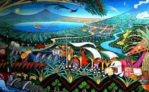 L'Altra America: il Nicaragua