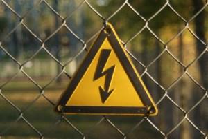 La povertà energetica: cause e implicazioni
