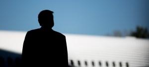 La grigia legalità della presidenza Trump: il caso Soleimani