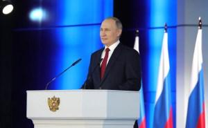 I principi base della politica nucleare russa: cosa contiene il nuovo decreto di Putin?