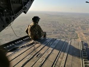 Gli apparati militari dei Paesi del Golfo: tra tribalismo e identità nazionale