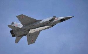 Armi ipersoniche: un nuovo pericolo nel teatro globale