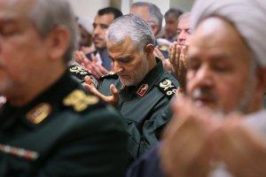 L'uccisione di Soleimani: cosa dice il diritto internazionale