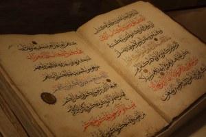 Speciale Islam Insight: il diritto ereditario islamico e il caso dell'Egitto