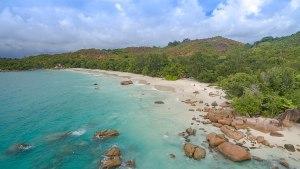 Presidenziali alle Seychelles: l'arcipelago al bivio