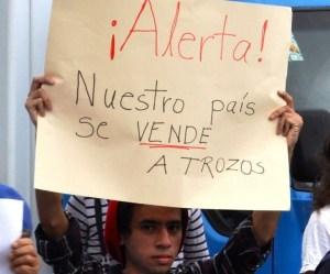 Anche la stabilità vacilla: le proteste in Costa Rica