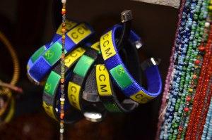 Magufuli e il CCM: vincitori non indiscussi