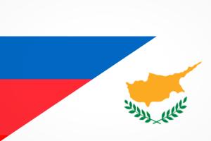Gli interessi economici e geopolitici della Russia a Cipro