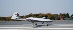 """Droni in mano """"nemica"""": le milizie libiche"""