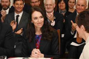 Le politiche di Jacinda Ardern e il futuro della Nuova Zelanda