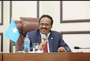 Somalia al voto tra tensioni regionali, Al-Shabaab e Covid-19