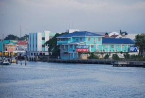 Le elezioni generali in Belize: verso un possibile cambiamento