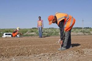 La strada della migrazione economica verso la stabilità regionale in Asia Centrale attraversa il Kazakistan