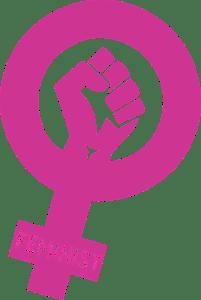 La Convenzione di Istanbul e la violenza contro le donne