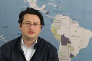 Verso le elezioni parlamentari in Venezuela: intervista a Ronal F Rodríguez