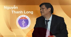 Il personaggio dell'anno: Nguyen Thanh Long