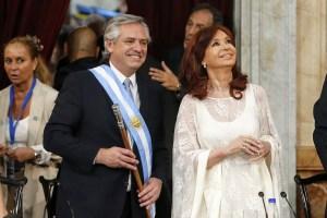 Un anno di Alberto Fernández: successi e difficoltà del presidente argentino
