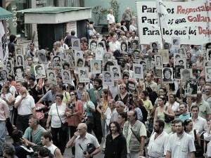 Verità e giustizia in Uruguay: dalla dittatura di Bordaberry alla sentenza del caso Gelman – Seconda parte