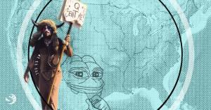 Comunicazione e prospettive della destra statunitense