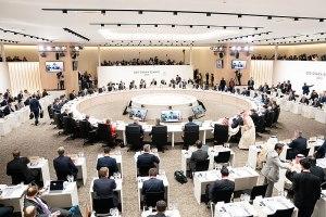 Il G20 tra storia e il prossimo summit italiano