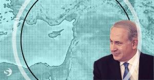 Benjamin Netanyahu, un premier longevo e controverso