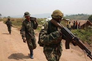 Kivu: cosa succede nella Repubblica Democratica del Congo