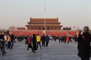 L'occhio del Dragone: i diritti umani con caratteristiche cinesi