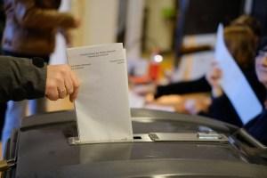 Sorprese, sconfitte ed Europa. Le elezioni olandesi ai raggi X