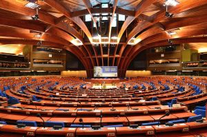 Commissione per l'efficienza della giustizia: cos'è e come funziona