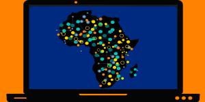 Africa digitale: tra spinte all'innovazione e digital divide