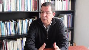 Ecuador al ballottaggio delle elezioni presidenziali, intervista a Simón Pachano