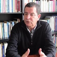 elezioni presidenziali Ecuador, intervista a Simón Pachano
