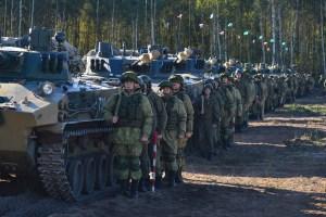 conflitto Russia Ucraina