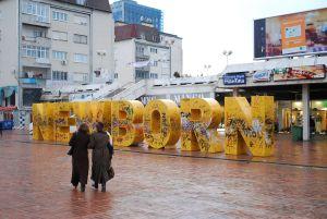 Elezioni Kosovo