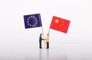 L'accordo sugli investimenti tra Cina e UE: origini e sviluppi