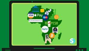 Africa digitale: sfide e opportunità della digital economy