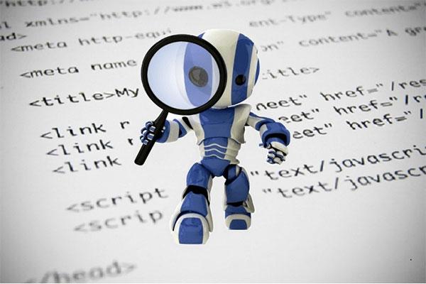 Быстрая индексация страниц сайта в Google и Яндекс