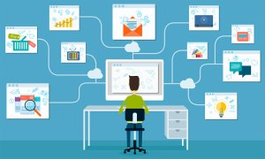 Оптимизация интернет-магазина
