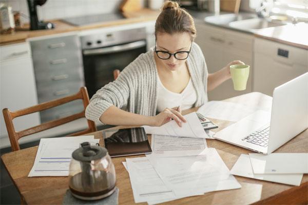 Удаленная работа дома - особенности оранизации рабочего дня