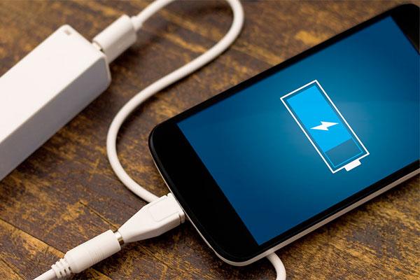 Мифы об аккумуляторе вашего смартфона