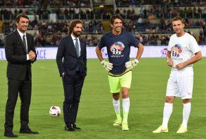 Andrea+Pirlo+Gianluigi+Buffon+Interreligious+zn-474MtP3tl