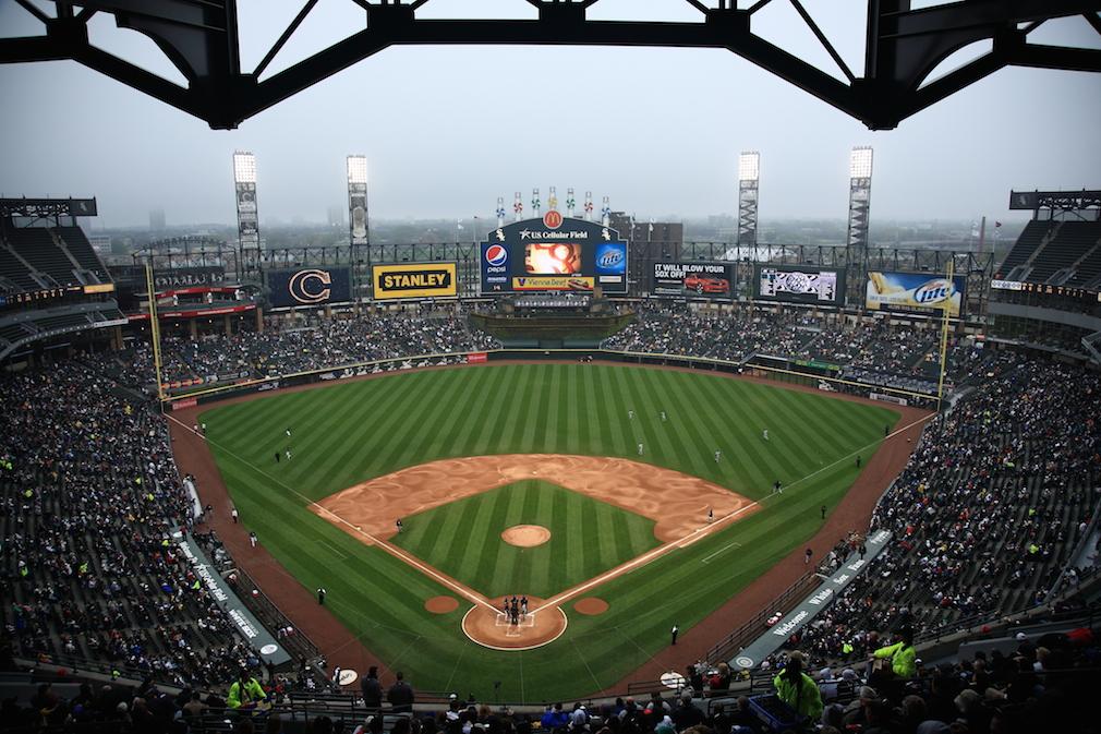 White-Sox-stadium