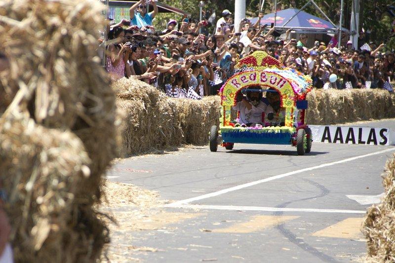 red-bull-soapbox-race-méxico-2016